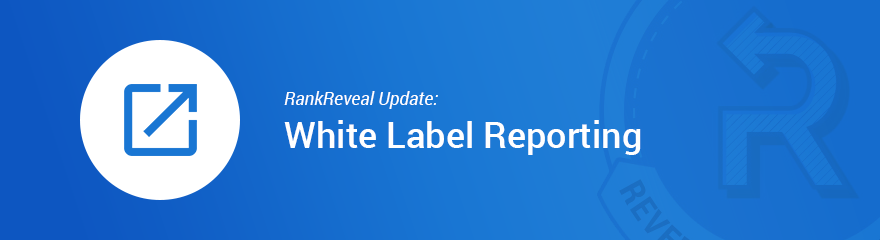 White Label Report